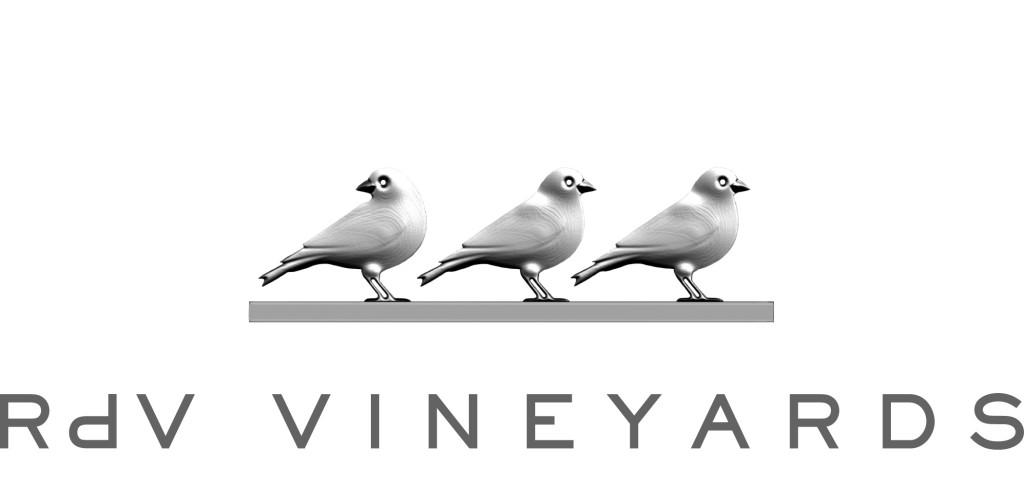 RdV-Vineyards-Birds-Rendered